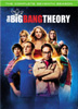 The Big Bang Theory 7 Temporada Completa