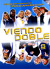 Viendo Doble - Seeing Double