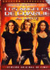 Los  Angeles De Charlie - Al Limite - Charlies Angels - Full throttle