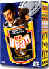 Coleccion Mr Bean: Edicion Limitada - Pack 3 DVD's