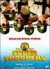 Super Policias - Super Troopers