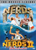 La Venganza de los Nerds 2 - Revenge Of the Nerds II