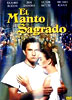 El Manto Sagrado - The Robe