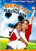 Jugando con el Destino - Bend it like Beckham