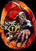 La venganza del Espantapajaro - Scary Crown - DVD Multizona
