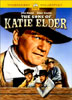 Los Hijos de Katie Elder  - The Sons of Katie Elder