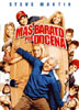 Mas Barato por Docena - Cheaper By the Dozen
