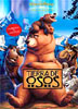 Tierra de Osos - Brother Bear - Zona 4 y 1