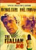 The Italian Job - Faena a la Italiana