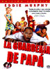 La Guarderia de Papa  - Daddy Day Care