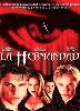 La Hermandad - Brotherhood - DVD Zona 4 y 1