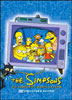 Los Simpsons: Cuarta Temporada - Pack con 4 DVD.s