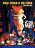 El Mundo de Holly - Cool World