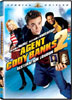 Agente Cody Banks 2 - Destination London