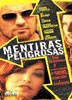 Mentiras Peligrosas - Three Way
