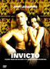 Invicto - Undefeated