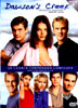 Dawsons Creek Cuarta Temporada . Pack 4 DVD.s