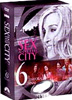 Sex and the City: Sexta Temporada Volumen 1y 2 Pack 5 DVD's