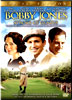 Bobby Jones: Una Historia de Grandeza - Bobby Jones: Stroke Of Genius