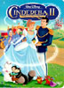 La Cenicienta 2: Un Sueño hecho Realidad - Cinderella: When Dreams Come True - Zona 4 y 1