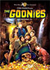 Los Goonies - The Goonies