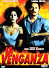 La Venganza - DVD Multizona