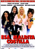 Esa Maldita Costilla - DVD Multizona