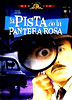 La Pista de la Pantera Rosa - Trail of the Pink Panther