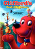 Clifford El Gran Perro Rojo - Cliffords Really Big Movie