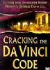 El Codigo Da Vinci - Cracking The Da Vinci Code