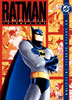 Batman la Serie Animada Volumen 1 - Batman: The Animated Series -  Pack 4 DVD.s