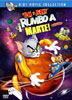 Tom y Jerry: ¡Rumbo A Marte! - Tom y Jerry: Blast Off To Mars