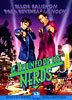 El Triunfo de los Nerds - Night At The Roxbury