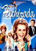 Hechizada - Bewitched: Primera Temporada . Pack 4 DVD.s