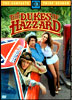 Dukes Of Hazzard: Tercera Temporada Completa -  Los Dukes Of Hazzard : Season 3 .