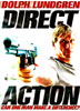 Direct Action / (Sub)