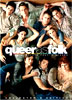 Queer As Folk: Temporada 4  Completa  ( Pack 5 DVD's)