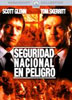 Seguridad Nacional en Peligro - Homeland Security