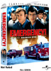 Emergencia Primera Temporada -  Emergency Season One Pack 2 DVD's