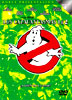 Ghostbusters 1 & 2 Gift Set  (2 DVD's)
