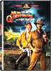 Allan Quatermain & the Lost City of Gold / (WS)