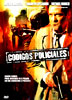 Codigos Policiales - Chasing ghosts