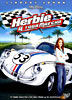 Herbie A Toda Marcha - Herbie fully loaded