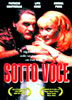 Sotto Voce - DVD Multizona