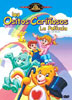 Los Ositos Cariñosos: La Película - Care Bears Movie