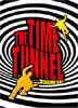 El Tunel del Tiempo Volumen 1 Pack 4 DVD's - Time Tunnel - Vol. 1