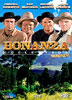 Bonanza Collection - Volumen 3