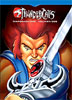 Thundercats: Volumen 2 Pack 6 DVD's