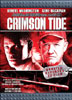 Crimson Tide (Version Extendida del Director)