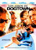 Los Amos de Dogtown: Sin Censura